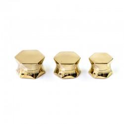 Plugg - Golden 6tet (Stål)