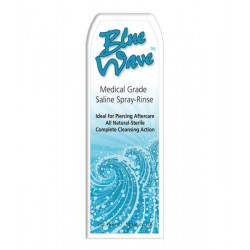 Blue Wave Sailing Clensing Spray