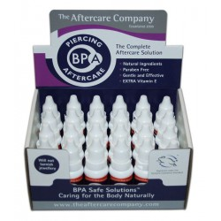 BPA Piercing Aftercare 10 ML
