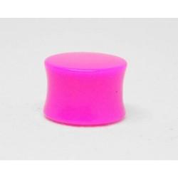 Plugg med doft. 8-18 mm