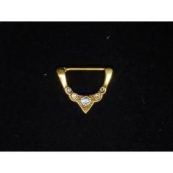 D-format smycke