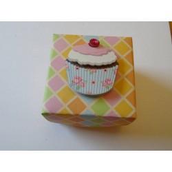 Cupcakes ask